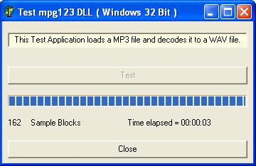 mpg123.dll